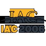 Iac2006